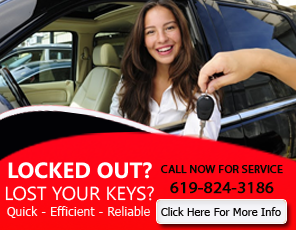 Contact Us | 619-824-3186 | Locksmith Alpine, CA